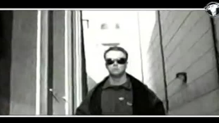 Суперхит 1995 Melodie MC - Bomba Deng ( бум папа дзынь дзынь