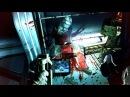 PC 3 DLC Прохождение Aliens Colonial Marines - Освобождение Co-oP