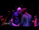 Smashing Pumpkins Full Concert [HD] LIVE 7/16/18