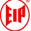 Eximpack | Эксимпак | Оборудование