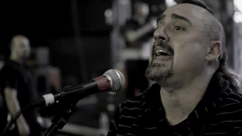 Ska-P - Canto A La Rebelión