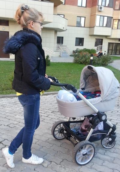 Elena Dumnova, 22 декабря , Москва, id30486