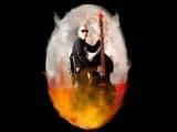 Ponyboy Oneman Trio - NiceToEatYou (New Album 2013)