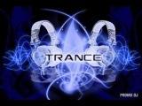 Anastasia &amp DJ Atmosfera-Trance Music(Uplifting Mix)