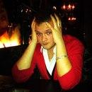 Alexander Mukhin фотография #48