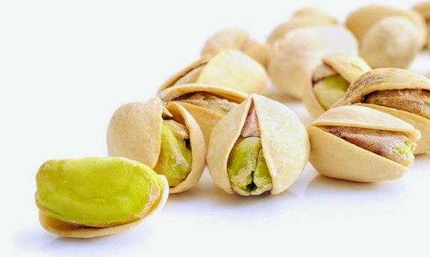 Масло грецкого ореха в кулинарии