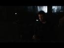 Сотня The 100 2018 S05E09 1080p LostFilm Отрывок Неужели вечно придётся всё делать самому