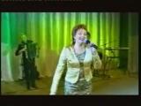 Хания Фархи - Минем Баулым