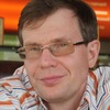 Sergey Izhikov