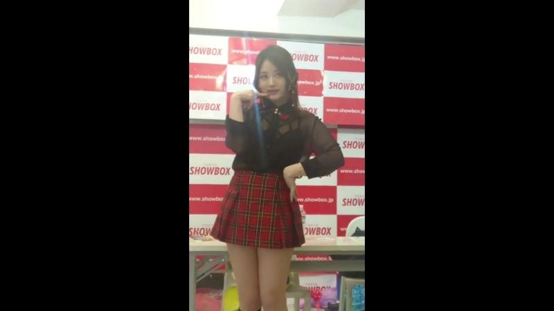 [PAPARAZZI] 180204 «TAHITI 2018 1st Live in Tokyo»