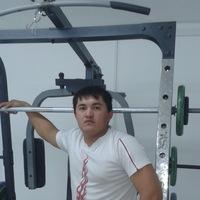 ВКонтакте Нурбол Искалиев фотографии