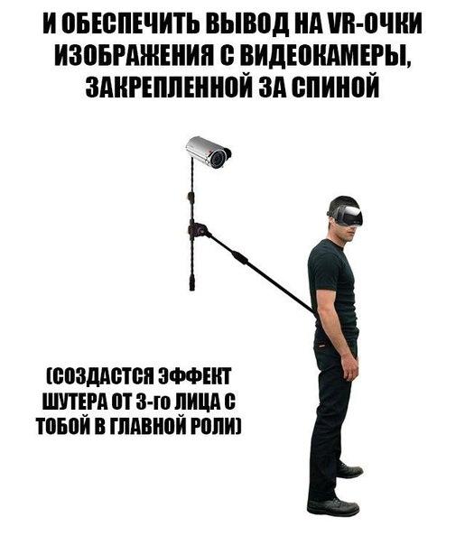 xbtnORrz-a8.jpg