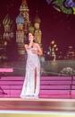 Юлия Калина фото #2