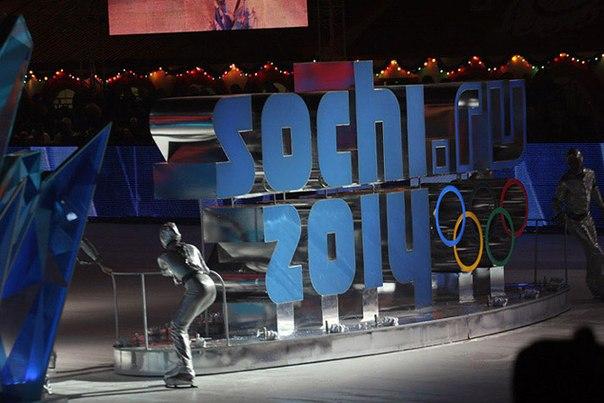 Олимпийский хоккей 2014!!!!