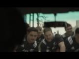Сборная Новой Зеландии по регби в Японии