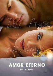 Endless Love (Amor eterno) (2014) - Subtitulada