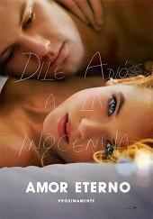 Endless Love (Amor eterno) (2014) - Subtitulada