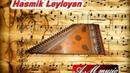 Hasmik Leyloyan - Eshkhemed (Sayat Nova) /qanon /