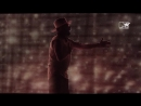 BACKSTREET BOYS - Don't Go Breaking My Heart (MTV NEO)