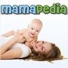 Мамапедия - семья, беременность, дети