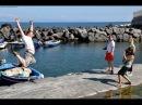 Путешествие в Италию с турфирмой Клип. www.clip-reisen.com