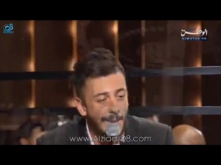 Saad_Lamjarred_Enty_(Live)-spaces.ru.mp4