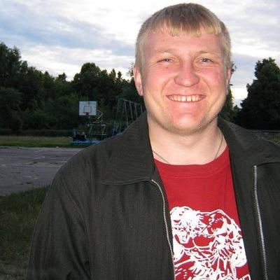 Алексей Удалов, 5 октября 1979, Узловая, id183075384