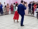 свадьба Зураб Машукова, когда мне было 17 лет 😄