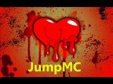 Зуйков Юрий(JumpMC)-Сердце