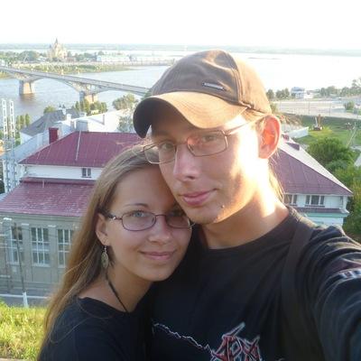 Владимир Буйлин, 6 июля , Нижний Новгород, id22062938