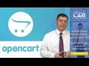 Интернет магазин с нуля 173 Создание интернет магазина в системе opencart часть 2