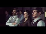 The Bureau XCOM Declassified - Launch Trailer