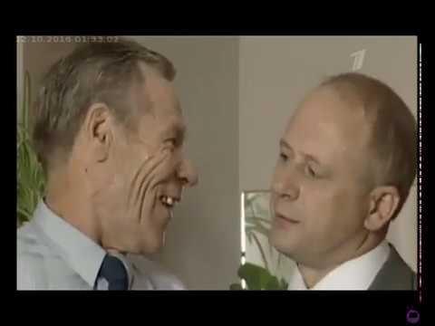 АГЕНТ НАЦИОНАЛЬНОЙ БЕЗОПАСНОСТИ МЕДУЗА ГОРГОНА 10 я серия на первом канале