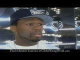 BET Access Granted G Unit - I Like The Way She Do It