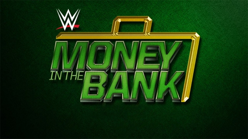 Money in the bank 2018 | PWnews