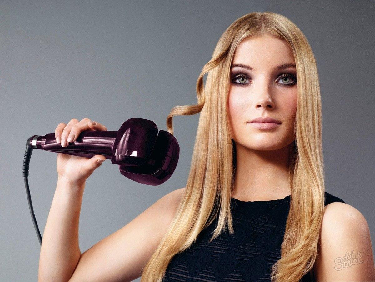Идеальная прическа: как скрыть недостатки лица с помощью стрижки