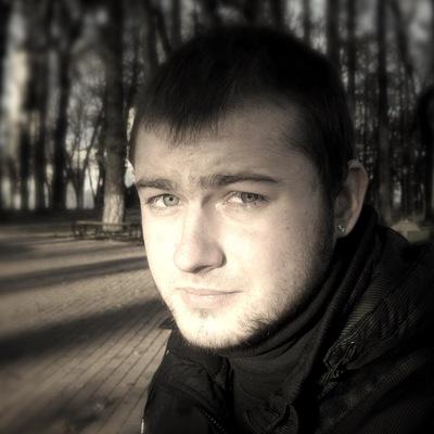Konstantin Shepelev, 15 октября 1991, Калуга, id141006227