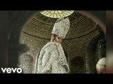 Rihanna - My Soul ft. Future &amp Jay-Z (Official Video) #R9