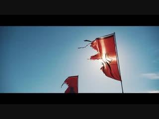 Alan Walker  K-391 - Ignite (Max Mylian Hardstyle Bootleg) - HQ Videoclip