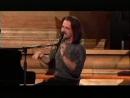 Yanni Live in Mandalay Bay 2