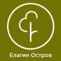 parkrun Елагин Остров