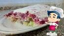 Селёдка под шубой рецепт классический