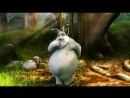 Большой Зай  Big Buck Bunny (DVDRIP, 2008)