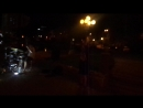 02.06.2018 г. А теперь ДИСКОТЕКА у Комсомольского Пруда!😃👌👯🕺 Тётя зажигает!👵🤘🏻 😂👌 Часть 2.)😉✌