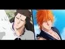 Ichigo vs Aizen (Bleach AMV)