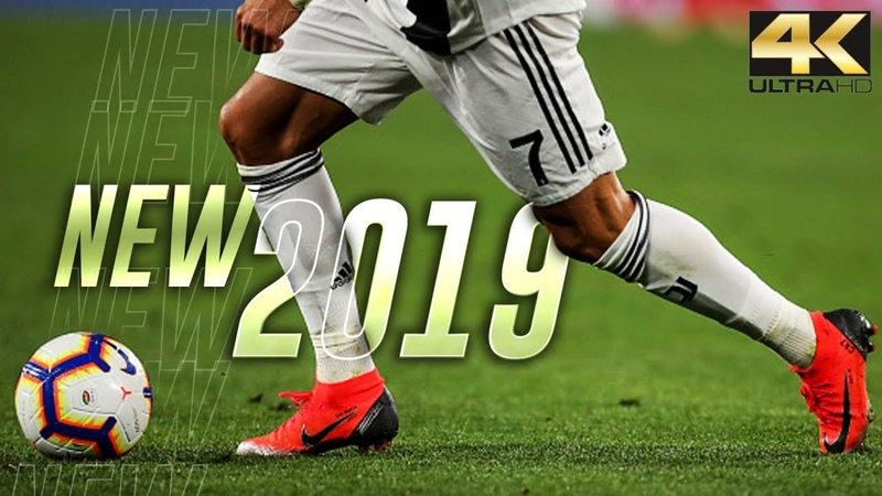 Most Humiliating Skills 2019 • 4K Mega Skills Show 18/19