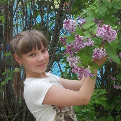 Ирина Медведева, 3 сентября , Бийск, id145138377