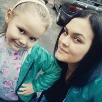 Аватар Татьяны Нестерчук