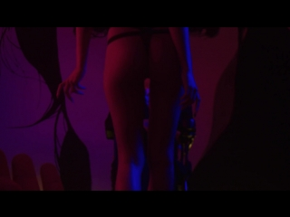 Chuckie  Bobby Puma - Mainstage