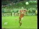 131 CL-1998/1999 1. FC Kaiserslautern - PSV Eindhoven 3:1 (04.11.1998) HL